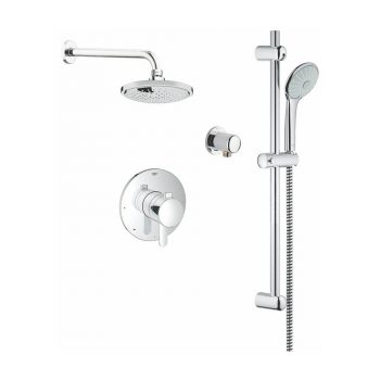 Grohe 117166
