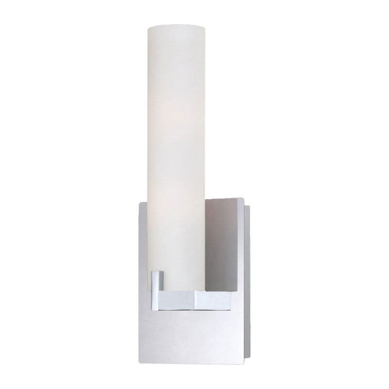 EuroFase - Zuma 23271-012, 2-Light Wall Sconce