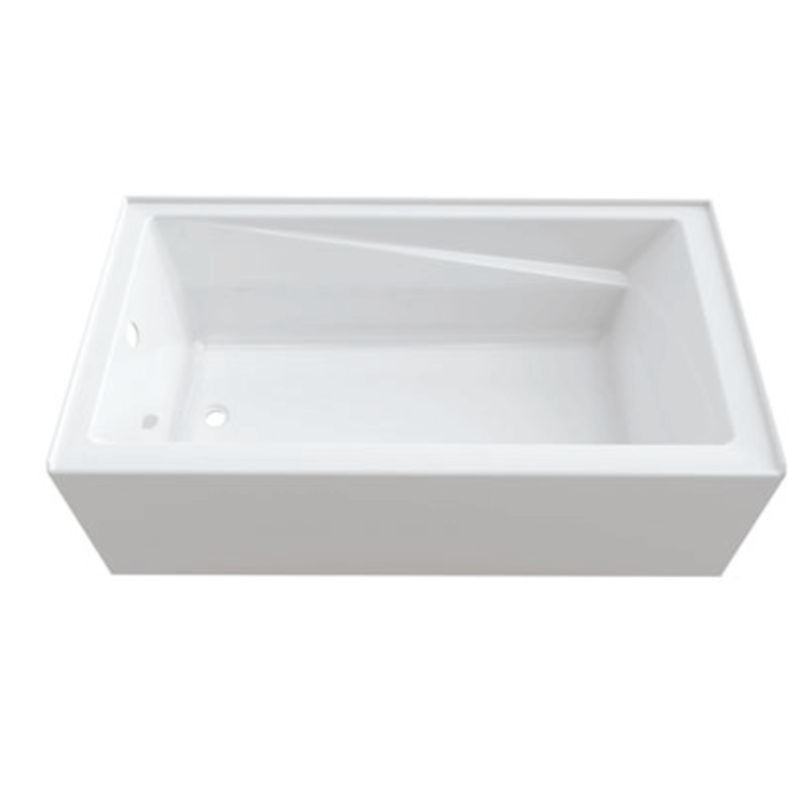 acrylic skirted bath new bathtubs serenity bathtub ovo valley