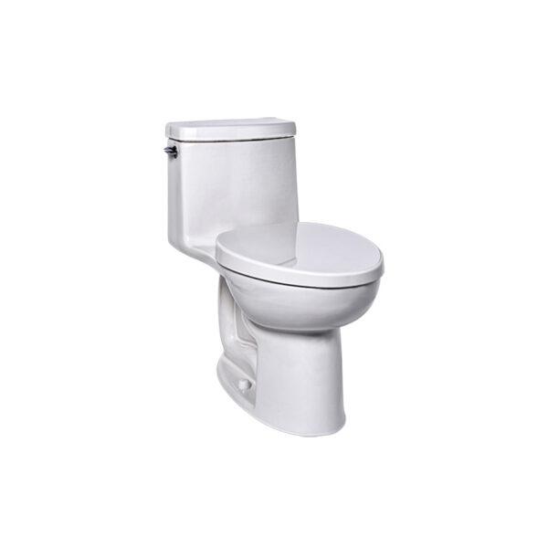 American Standard 2535128.020 - Loft - Elongated Toilet