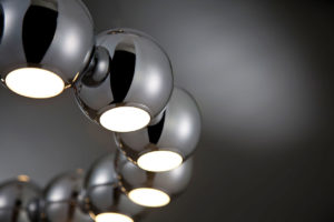 EuroFase - Pearla 26234-014, 16-Light Led Chandelier