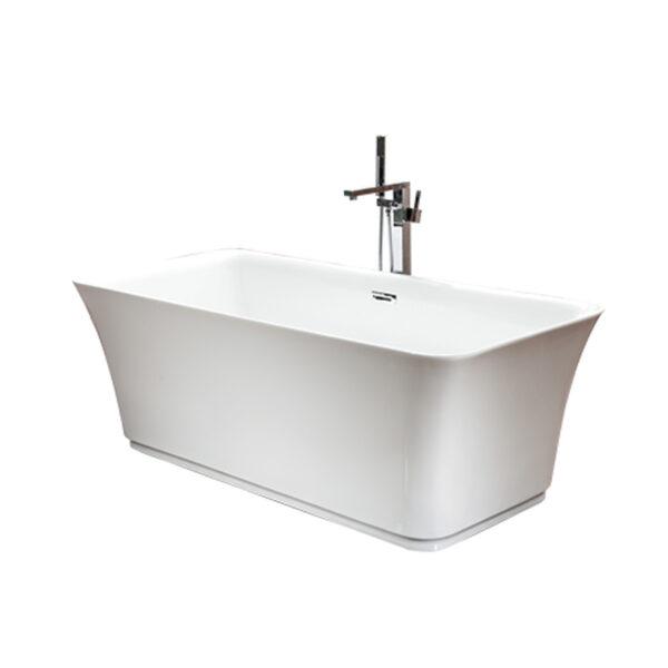 Produits Neptune London F1 3060 Bathtub