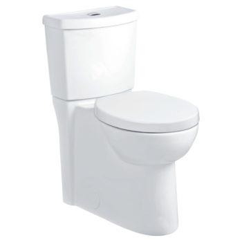 plumbing fixtures toronto