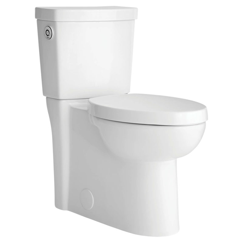 bathroom fixture suppliers