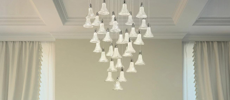 EuroFase lights