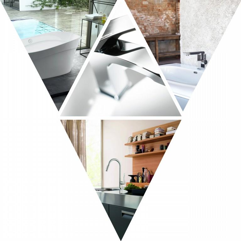 Interior Designers Of Canada: Interior Designers