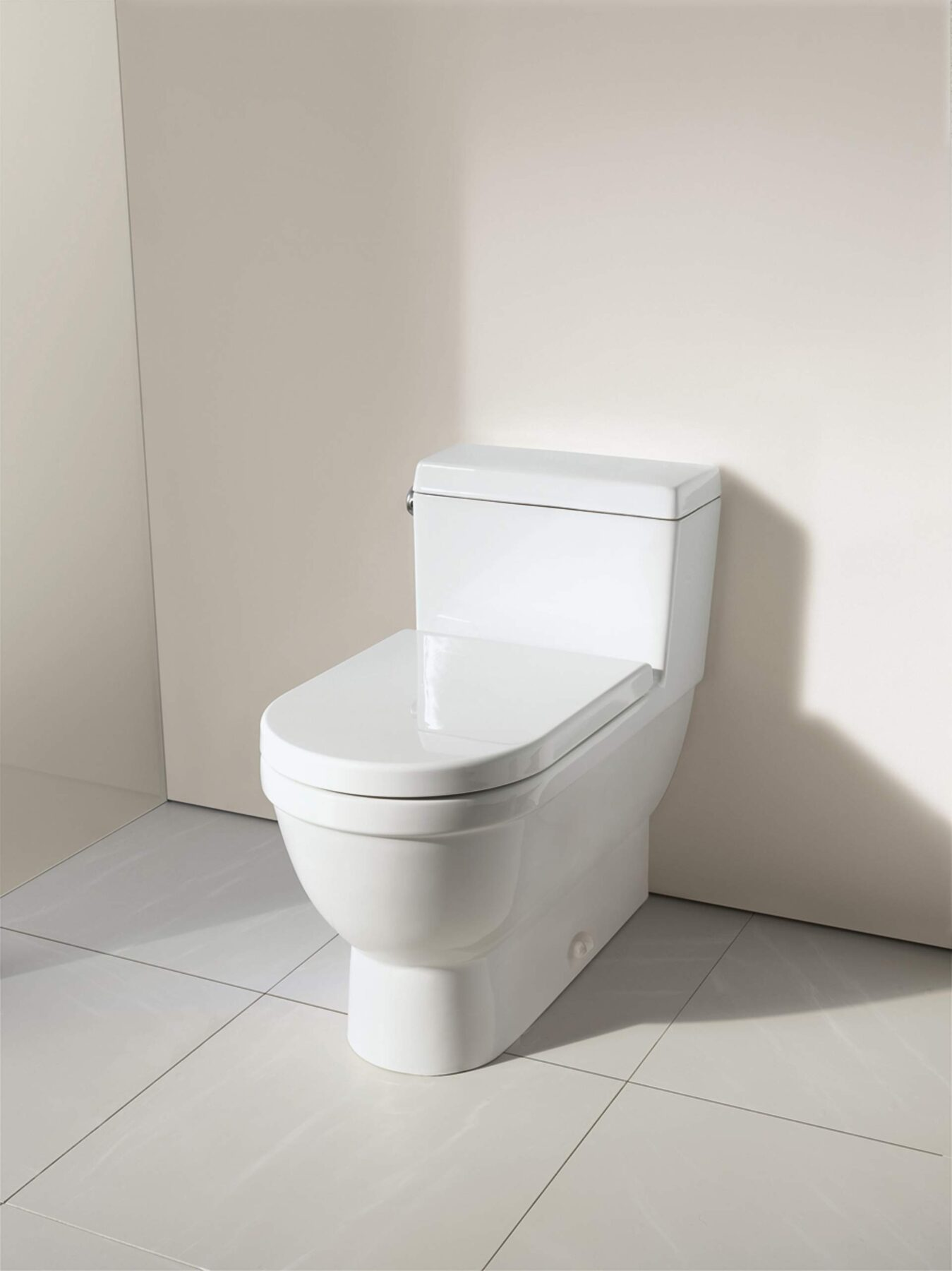 duravit toilets for sale faucet duravit starck 3 one piece toilet duravit series close. Black Bedroom Furniture Sets. Home Design Ideas