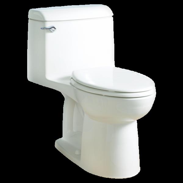 Incredible American Standard 2034314 020 Champion4 With Slow Close Seat Creativecarmelina Interior Chair Design Creativecarmelinacom