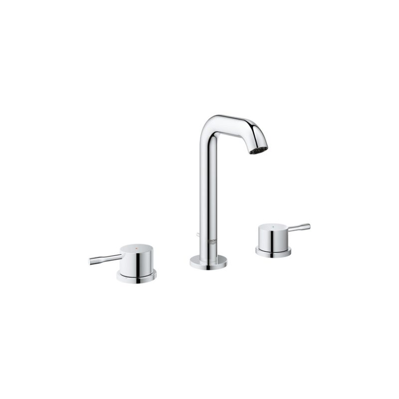 Grohe 20297001