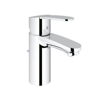 Grohe Eurostyle Cosmopolitan bathroom faucet
