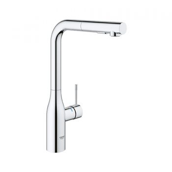 aquabrass faucets