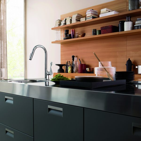 Amati Canada Kitchens and products