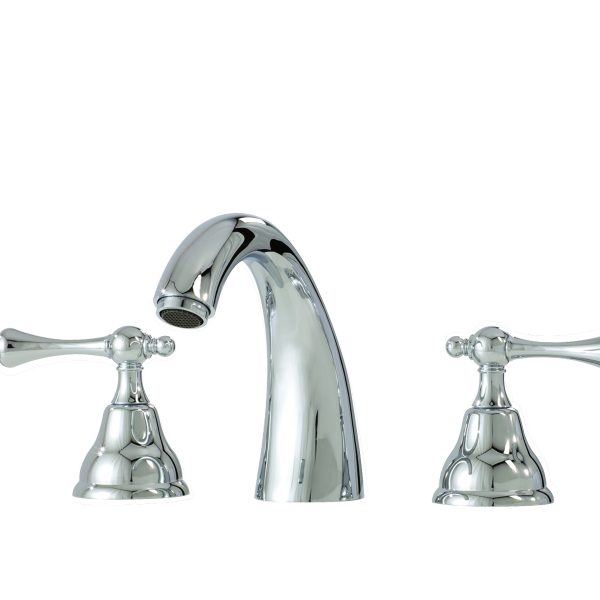bathroom remodeling faucet to sebring services your complete the guide styles home