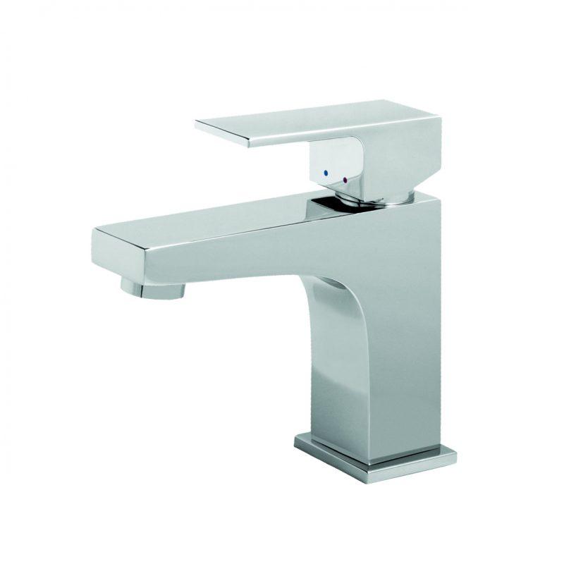 Aquabrass Zeen Bathroom Faucet