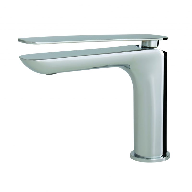 Aquabrass Apex 91014-PC Bathroom Faucet