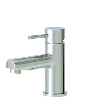 Aquabrass Volare 61014-PC Bathroom Faucet