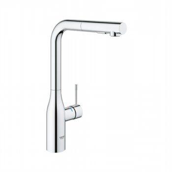 aquabrass faucets