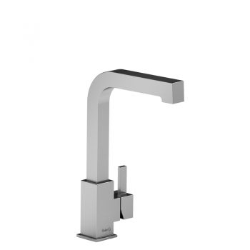 Swivel Spout kitchen Faucet