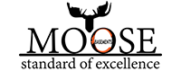 Photo of Moose logo