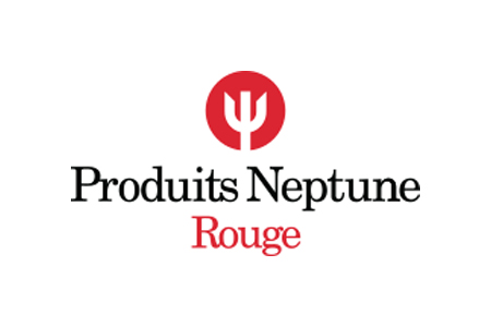 Shop Produits Neptune Buy Bath Amp Kitchen Fixtures Online