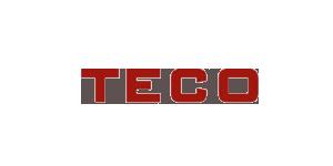 TECO sink