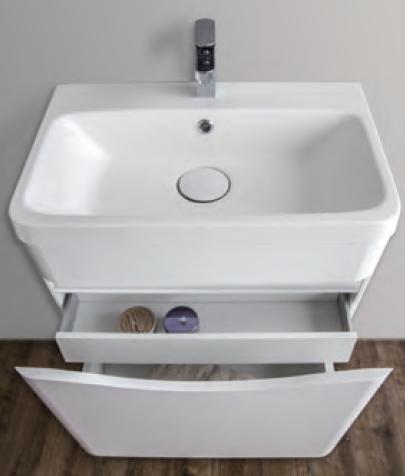 riobel njoy kitchen faucet