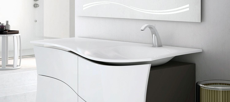 Maestro bath slide front page - Bath Kitchen Lighting Vanities Mirrors Sale Slider