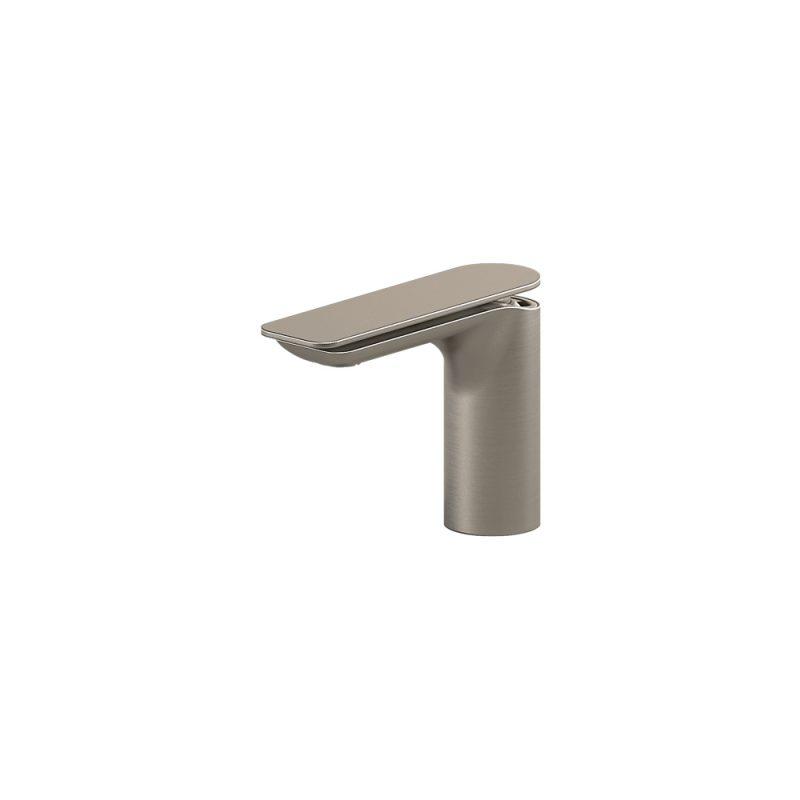 GRAFF G-6300-LM42 - Sento Lavatory Faucet