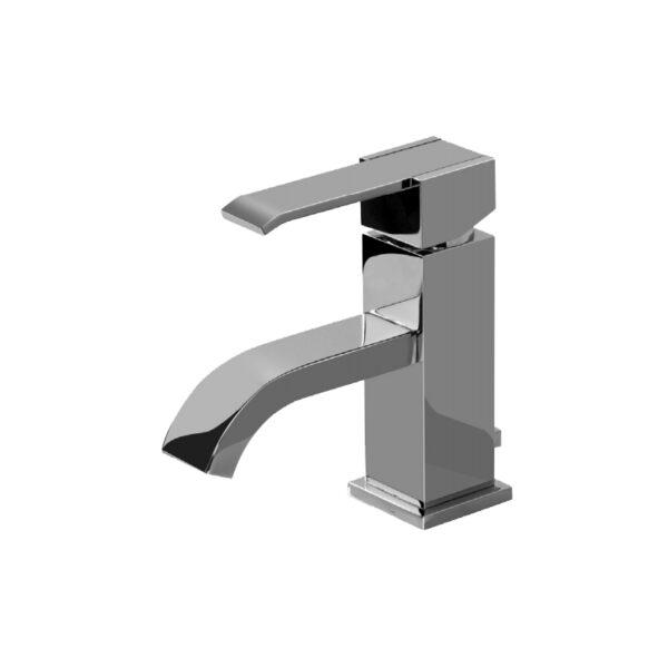 Graff - Qubic Lavatory Faucet