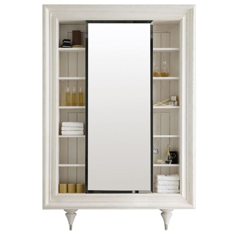 Godi – H-06 53″ Wall Cabinet