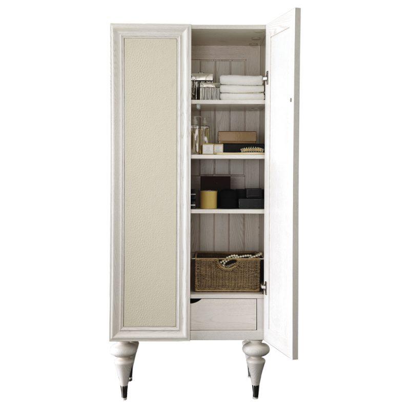 Godi – H-07 28″ Side Cabinet