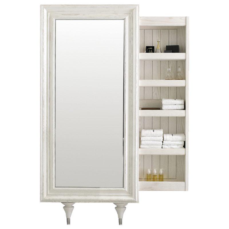 Godi – H-11 53″ Wall Cabinet