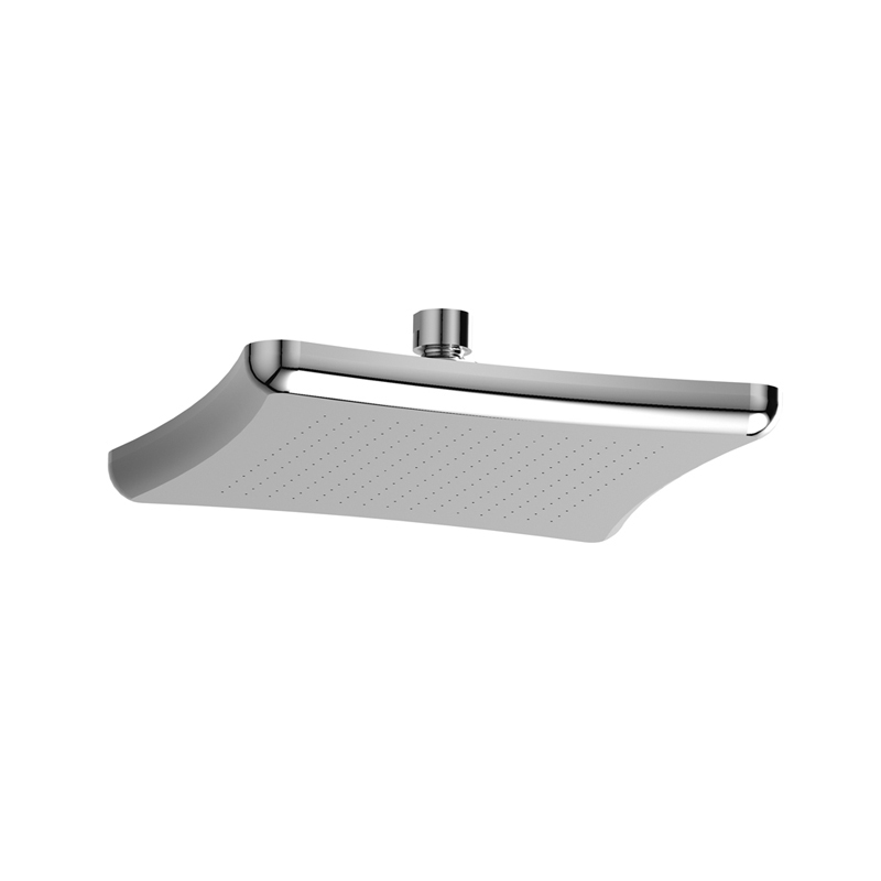 Riobel 498C – Shower Head / Shower Arm