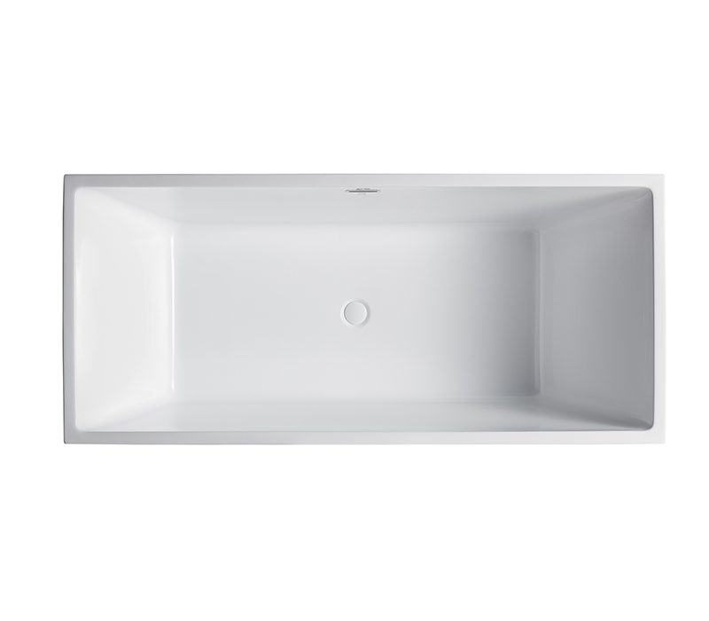 bathroom cabinets toronto