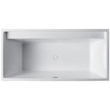 double sink vanities toronto