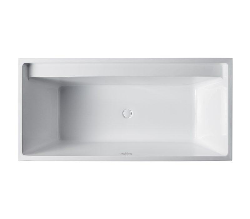 Bagno Italia Zen-67 – Freestanding Tub