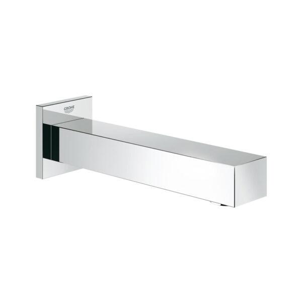 Grohe 13305000 - Eurocube, Bath Spout