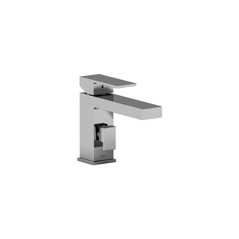 Riobel US02C – Deck-Mount Tub Filler Only