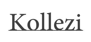 KOLLEZI