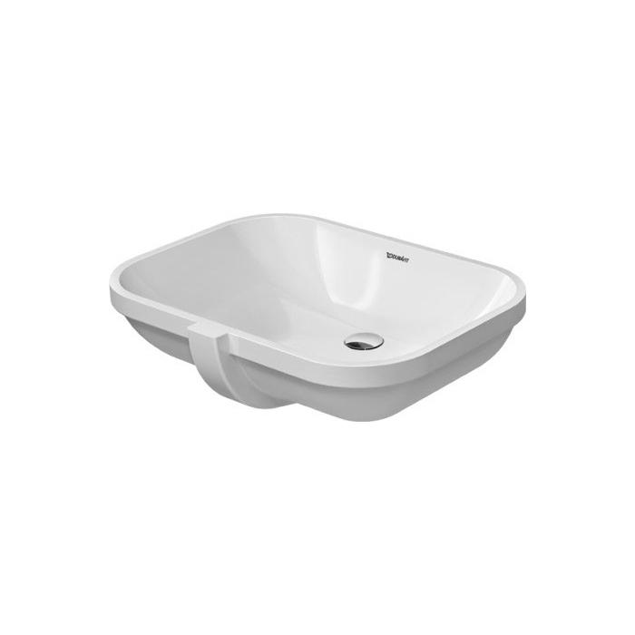 Duravit 0336430000 – Vanity Basin