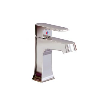 Alt 30770PC - Misto, Single Hole Faucet