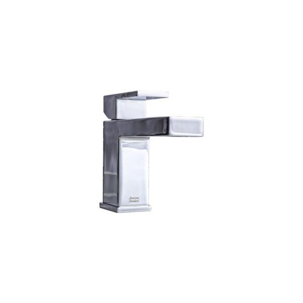 American Standard 2009101.002 -Berg, Monoblock Faucet