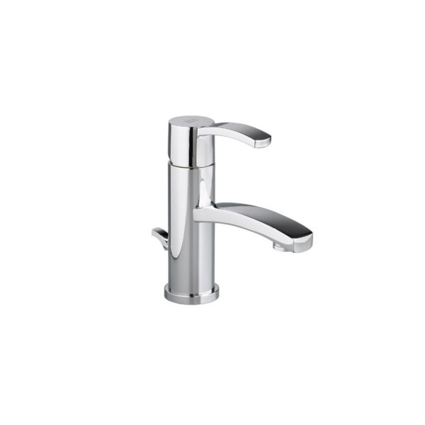 American Standard 7431101.002 - Boulevard, Monoblock Faucet