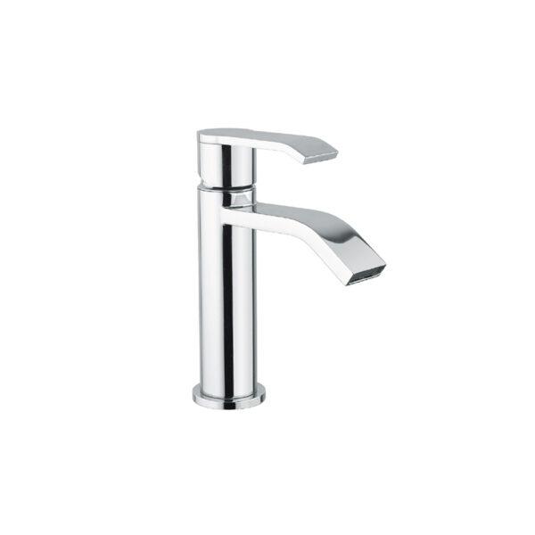 Aquadesign 500228 - Stile - Single Hole Lavatory Faucet