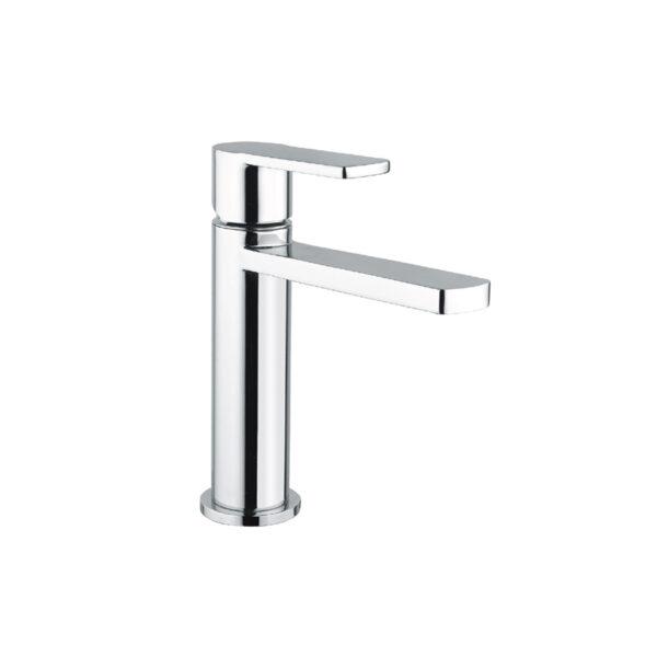 Aquadesign 500229 - Glam