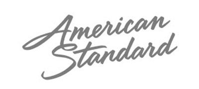 Photo of American Standard Logo