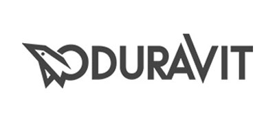 Photo of Duravit Logo