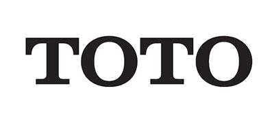 Photo of Toto logo