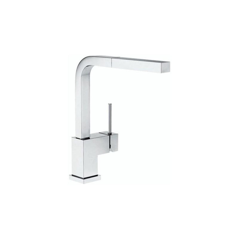 Blanco 400548 – Silhouette