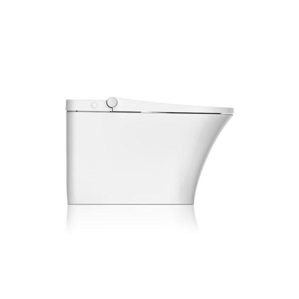 Axent E322-0231-U1 - Axent.One C Plus, Intelligent Toilet